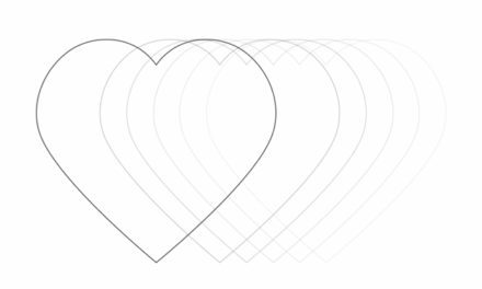 The Love Index and Extended Brand Relationships