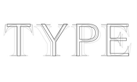 50 Typography Terms Everyone Who Works With a Designer Should Know