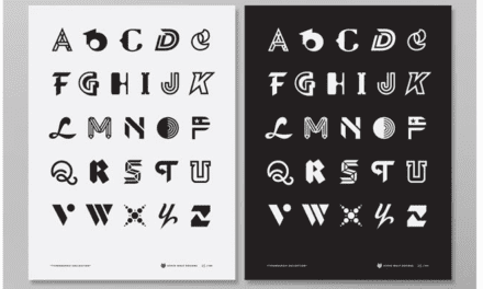 Good Font, Bad Font: How to Pick the Best Font