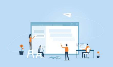 CMS's vs Website Builders: What's the Difference and Which Should You Choose?