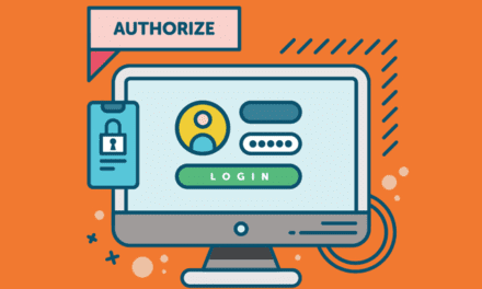 WordPress security tips & best practices every site owner should know
