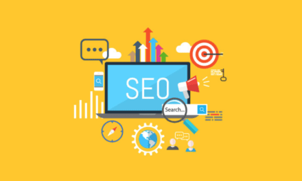 What Is Search Intent and How Should It Factor Into Your SEO Efforts?