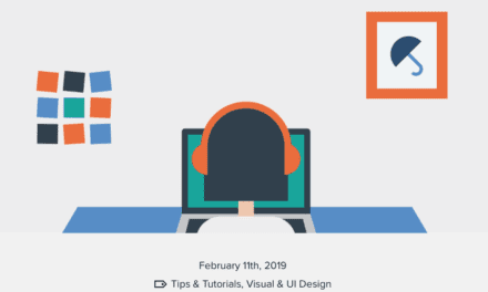 10 Essential Visual Design Best Practices for Beginners