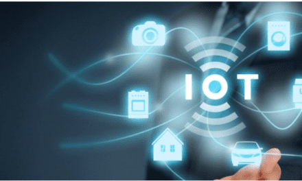 IoT Prosperity is Approaching on the Back of Blockchain