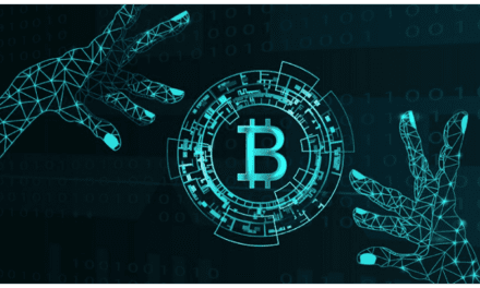 Will Blockchain Replace Credit Cards by 2022?
