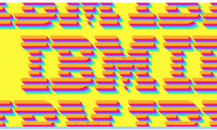 """IBM's New AI Does Something Amazing: It Learns From """"Memories"""""""