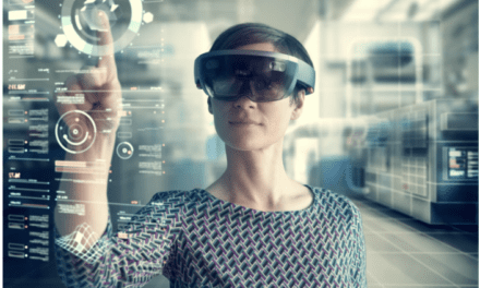 Augmented Reality: Greater Power, Greater Responsibility