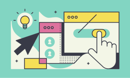Part 1: first things first Building a design system — where to start?