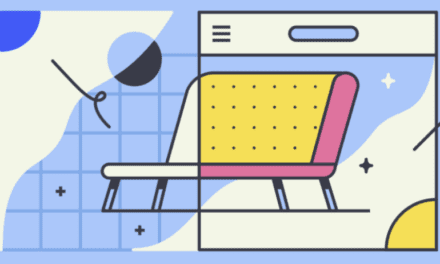 Part 2 : colour Building a design system — where to start?
