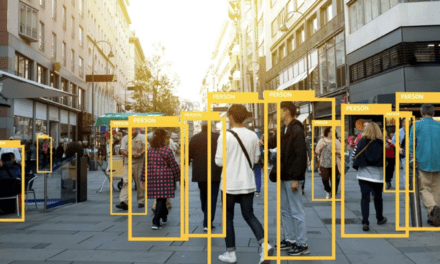 The Age of Hyper-Personalization and AI