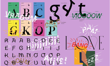 What's the Difference Between a Font and a Typeface? Take Our New + Improved Ultimate Typography Quiz