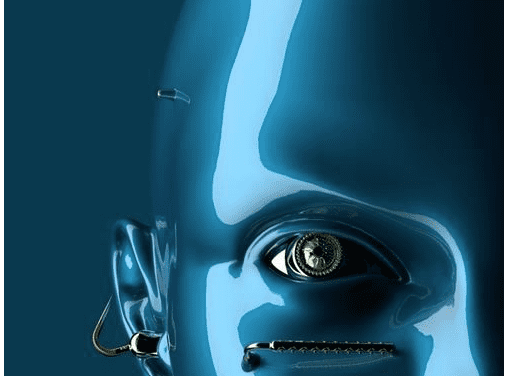 Future of Artificial Intelligence in Design