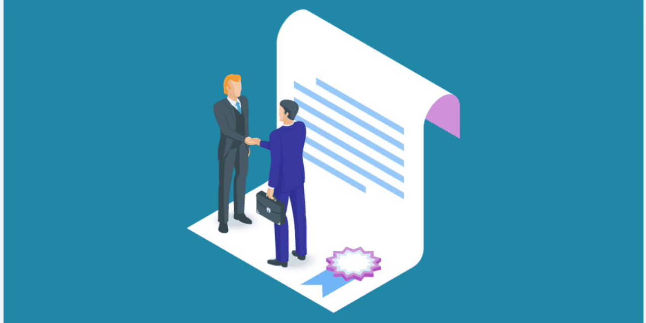 How To Land Your Next Client With a Well Designed Proposal