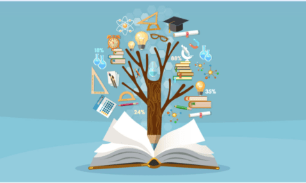 THE IMPORTANCE OF CONTINUING EDUCATION AND PROFESSIONAL DEVELOPMENT