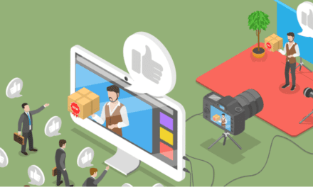 4 Elements of a Successful Promotional Video