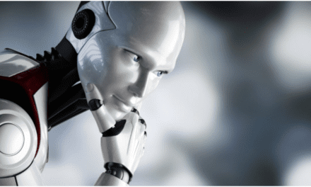 10 AI Trends Marketers Should Watch for In 2020 [+ Bonus Infographic]