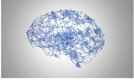 Scientists develop AI that can turn brain activity into text