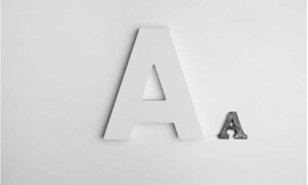 HOW TO PREPARE AND USE VARIABLE FONTS ON THE WEB