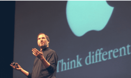 Why the Macintosh idea has survived and thrived since 1984