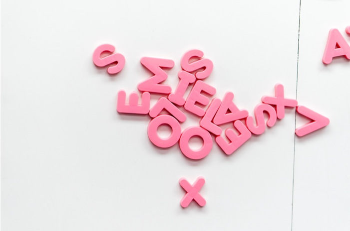 5 online typography exercises to improve your skills