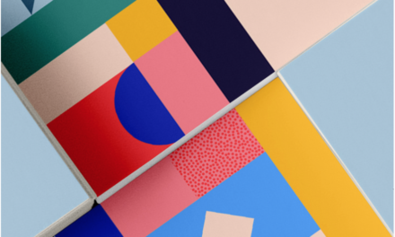 How to use color to evoke powerful emotions in your design