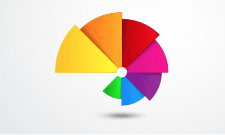 Using Paletton to Help Choose Your WordPress Website's Color Palette
