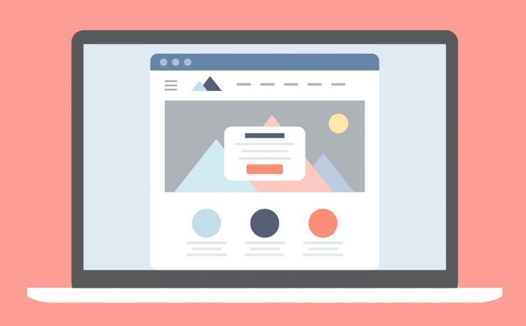 WordPress Pages vs Posts: What's the Difference?