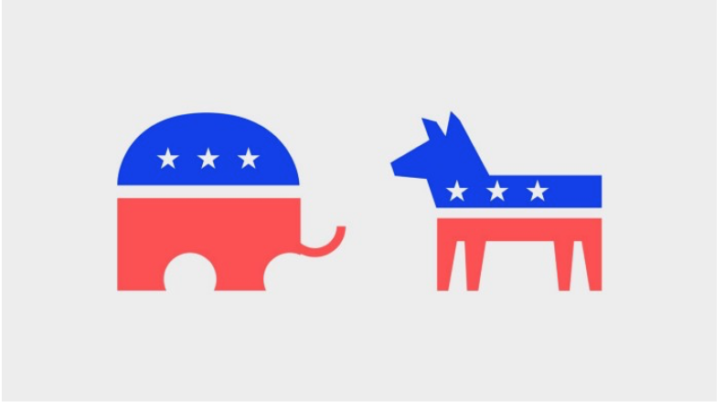 What Role Does Design Play in Elections?