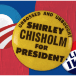 What is the best political branding of all time? Experts weigh in