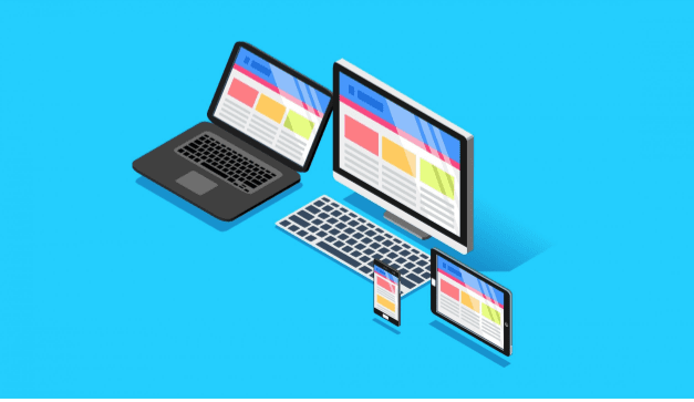 9 of the Best Responsive Website Design Testing Tools and Sites
