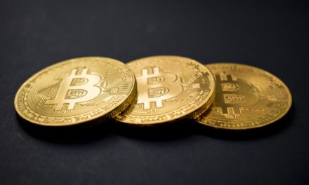 What is Money? And Can Bitcoin Function as a Reliable Means of Payment?