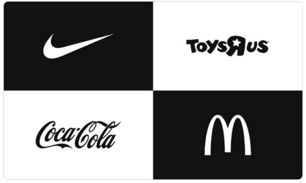 The 5 Essential Traits of Iconic Logos