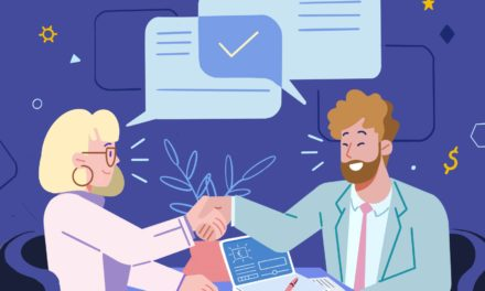 The graphic designer's guide to decoding client feedback