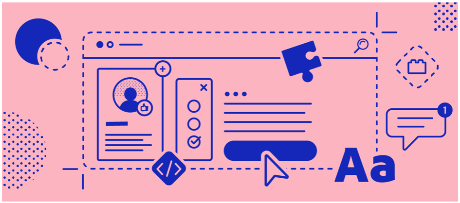 The Main Pillars of Effective Design Systems