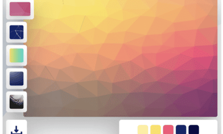 Color Tools And Resources