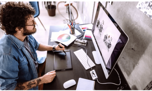 4 common mistakes designers make (and how to avoid them)