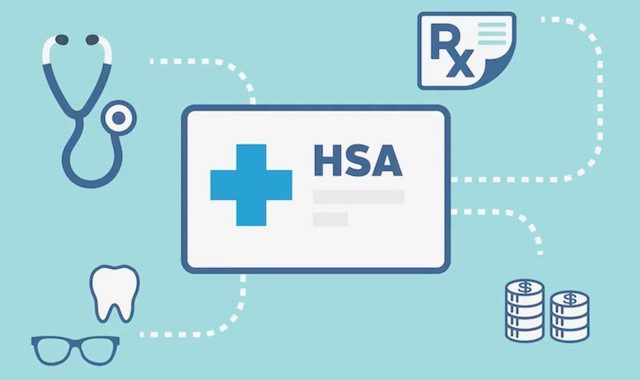 5 minute read: Why should I care about HSAs?