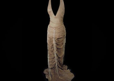 2003 Couture by Amy Karle 11 high art fashion websize