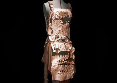 2003 Couture by Amy Karle 12 high art fashion websize