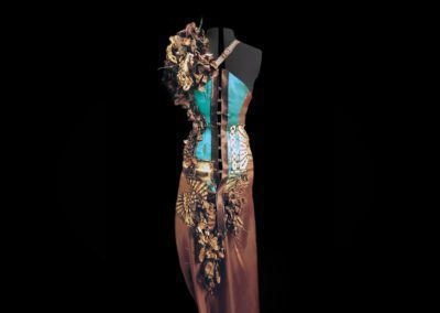 2003-Couture-by-Amy-Karle-13-high-art-fashion-websize