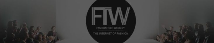 KEYNOTE Future Fashion: Automation, Customization, Fabrication, Presentation