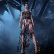 VOGUE Asvoff9: the Fashion Film competition on Wearable Technology