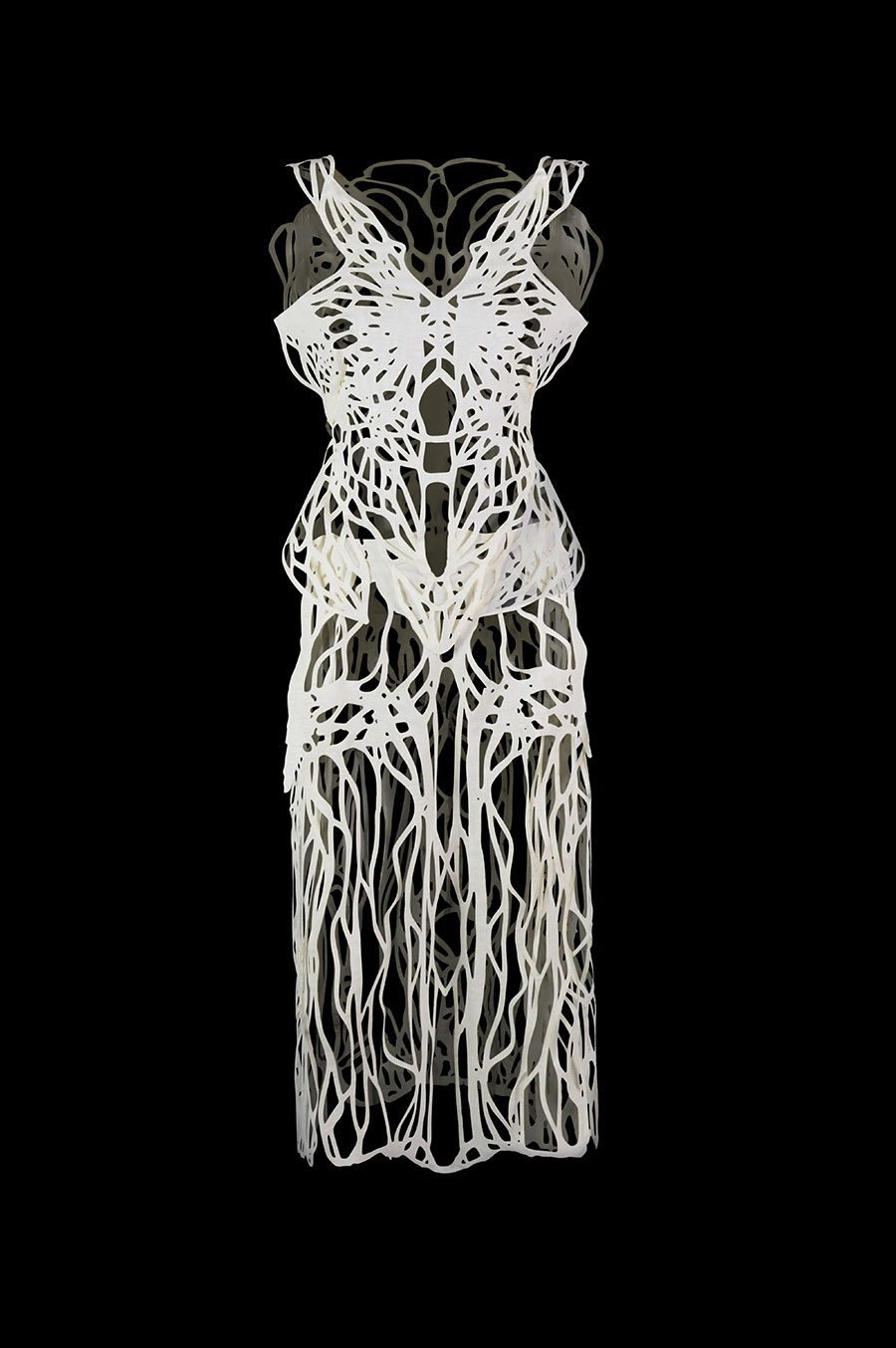 2016-Amy-Karle-Internal-Collection-dress-based-on-ligaments-01