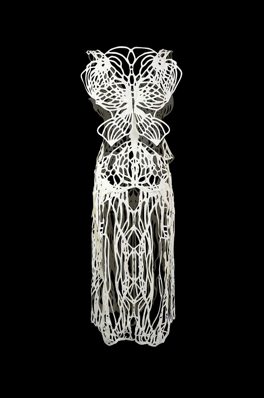 2016-Amy-Karle-Internal-Collection-dress-based-on-ligaments-02