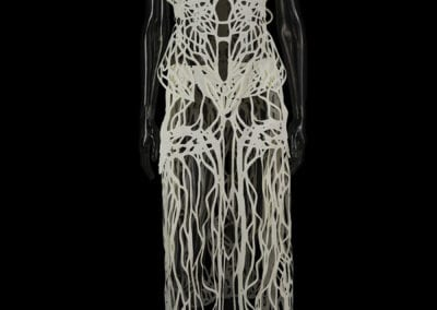2016-Amy-Karle-Internal-Collection-dress-based-on-ligaments-03