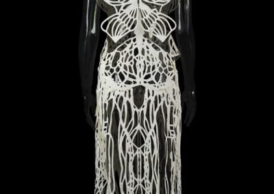 2016-Amy-Karle-Internal-Collection-dress-based-on-ligaments-05