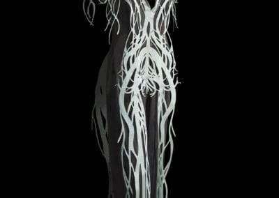2016-Amy-Karle-Internal-Collection-jumpsuit-based-on-nervous-system-01