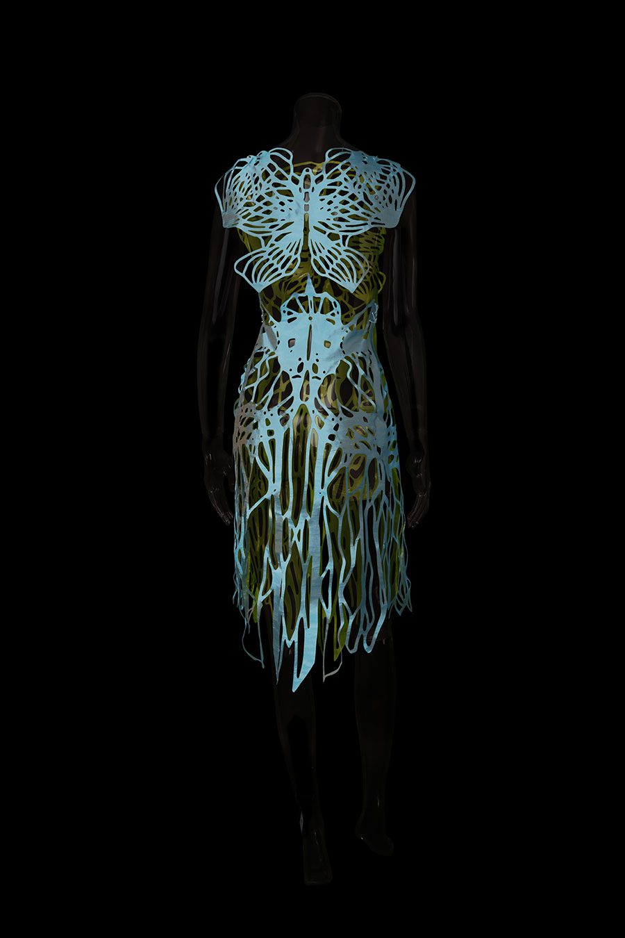 2017-Amy-Karle-Internal-Collection-Blue-silk-dress-based-on-ligaments05