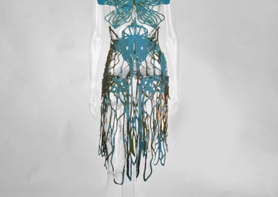 2017-Amy-Karle-Internal-Collection-Blue-silk-dress-based-on-ligaments07