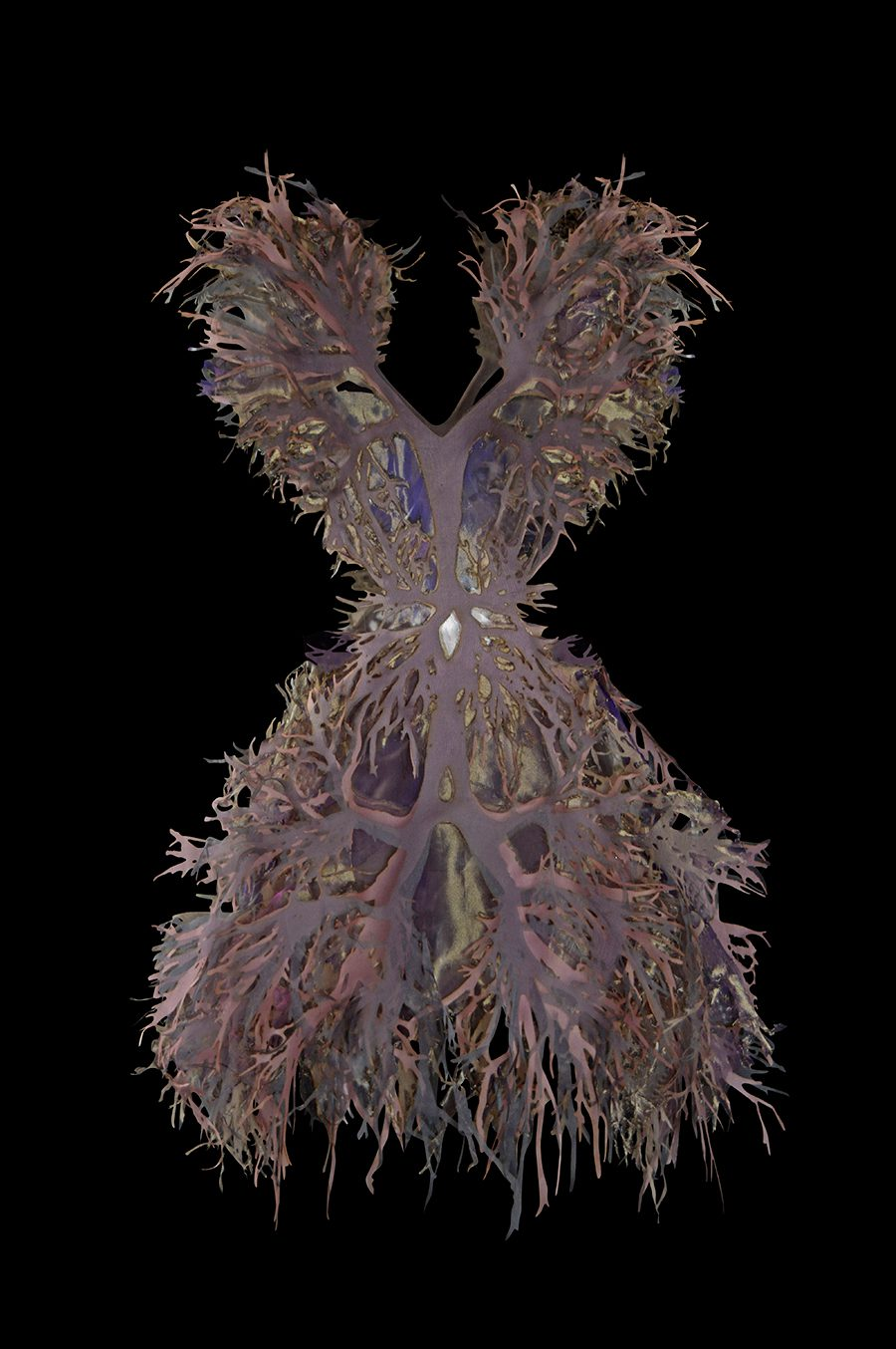 2017-Amy-Karle-Internal-Collection-Second-Chance-dress-based-on-lungs-01